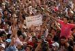 International: Qu'en est-il aujourd'hui des révolutions arabes ?
